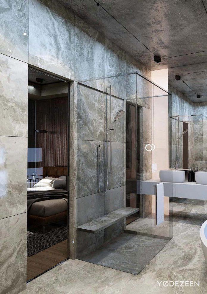 modern-residence-hang-tbilisi-georgia-yodezeen-35