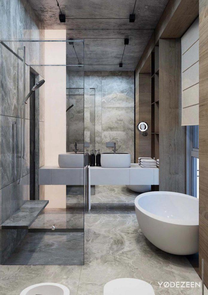 modern-residence-hang-tbilisi-georgia-yodezeen-36