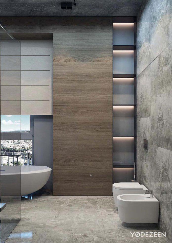 modern-residence-hang-tbilisi-georgia-yodezeen-37