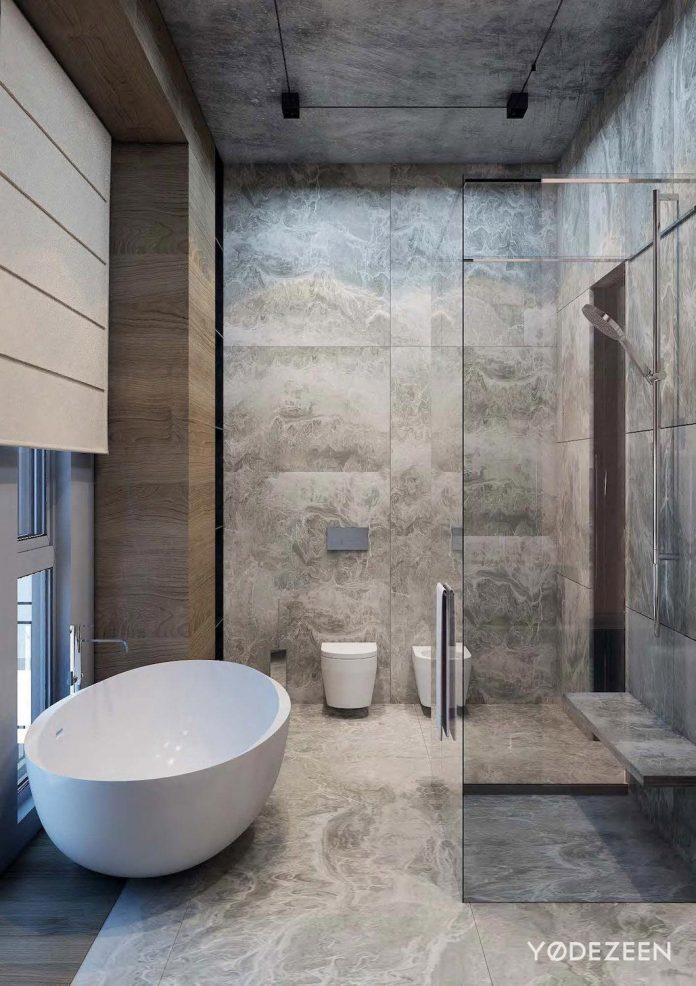modern-residence-hang-tbilisi-georgia-yodezeen-38