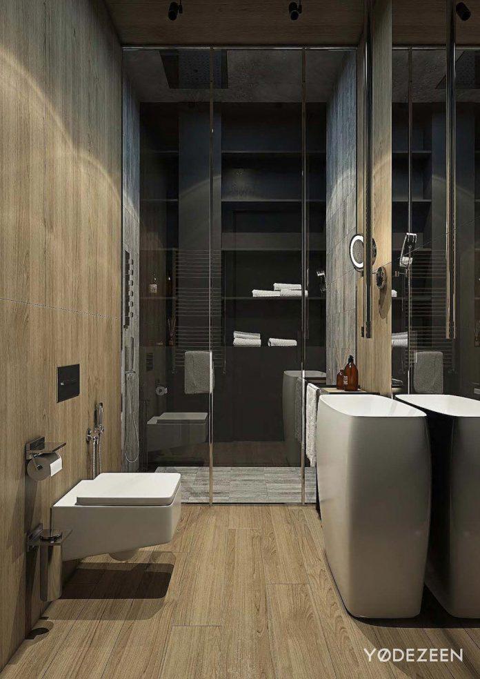 modern-residence-hang-tbilisi-georgia-yodezeen-39