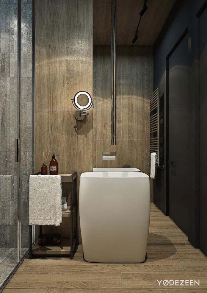 modern-residence-hang-tbilisi-georgia-yodezeen-40