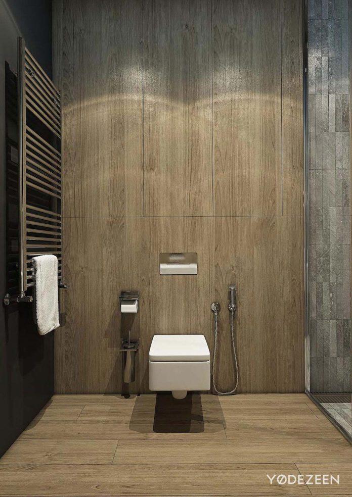 modern-residence-hang-tbilisi-georgia-yodezeen-41