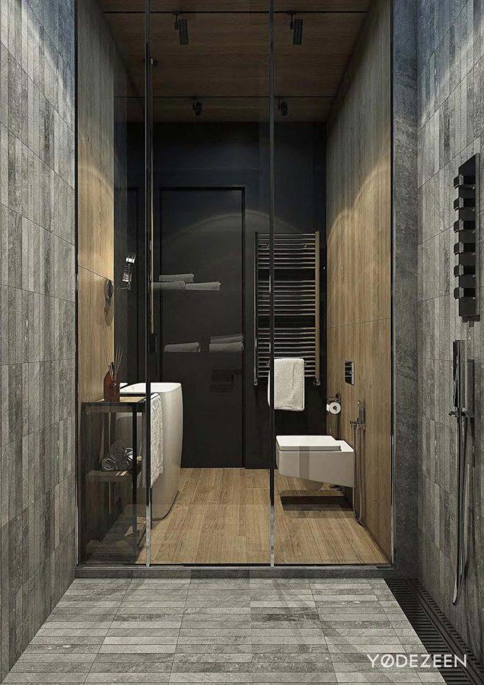 modern-residence-hang-tbilisi-georgia-yodezeen-42