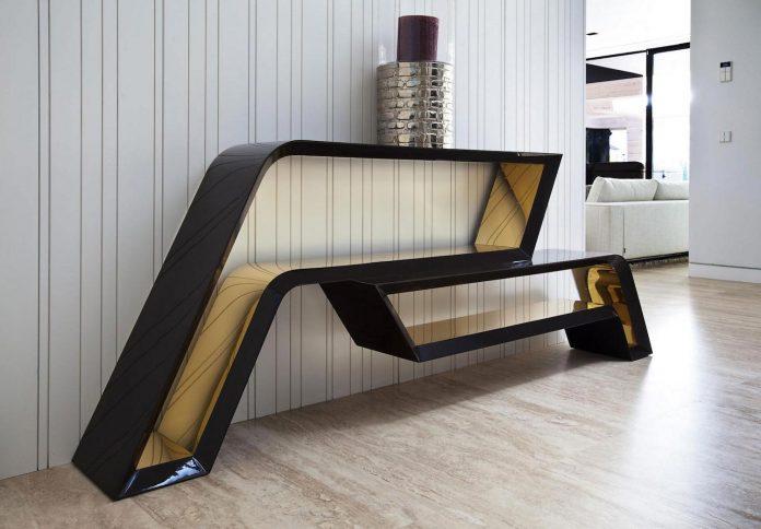 modern-s-v-house-located-seville-spain-cero-29