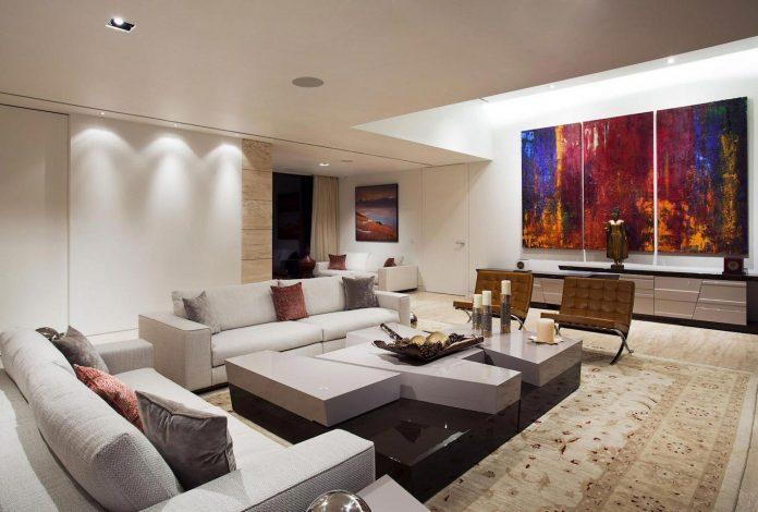 modern-s-v-house-located-seville-spain-cero-35