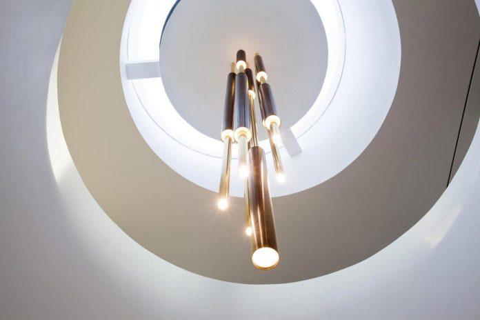 modern-s-v-house-located-seville-spain-cero-43