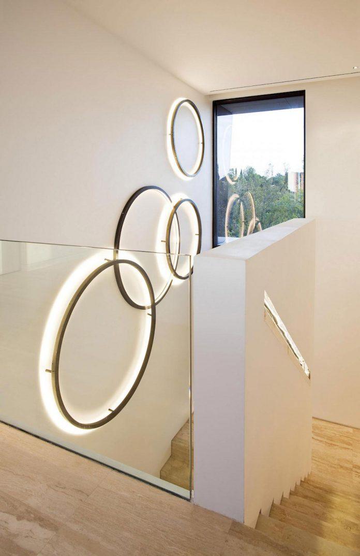 modern-s-v-house-located-seville-spain-cero-45