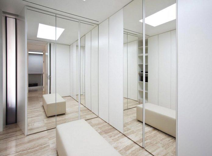 modern-s-v-house-located-seville-spain-cero-52