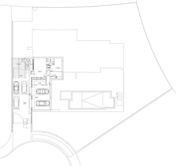 modern-s-v-house-located-seville-spain-cero-57