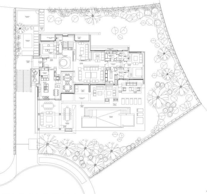 modern-s-v-house-located-seville-spain-cero-58