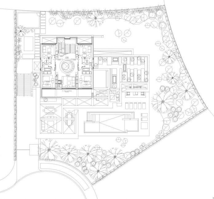 modern-s-v-house-located-seville-spain-cero-59