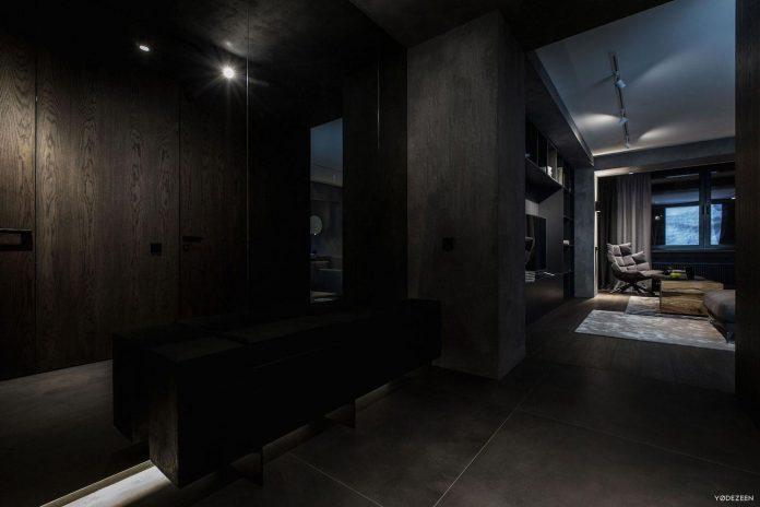 modern-twilight-apartment-interior-kiev-designed-yodezeen-02