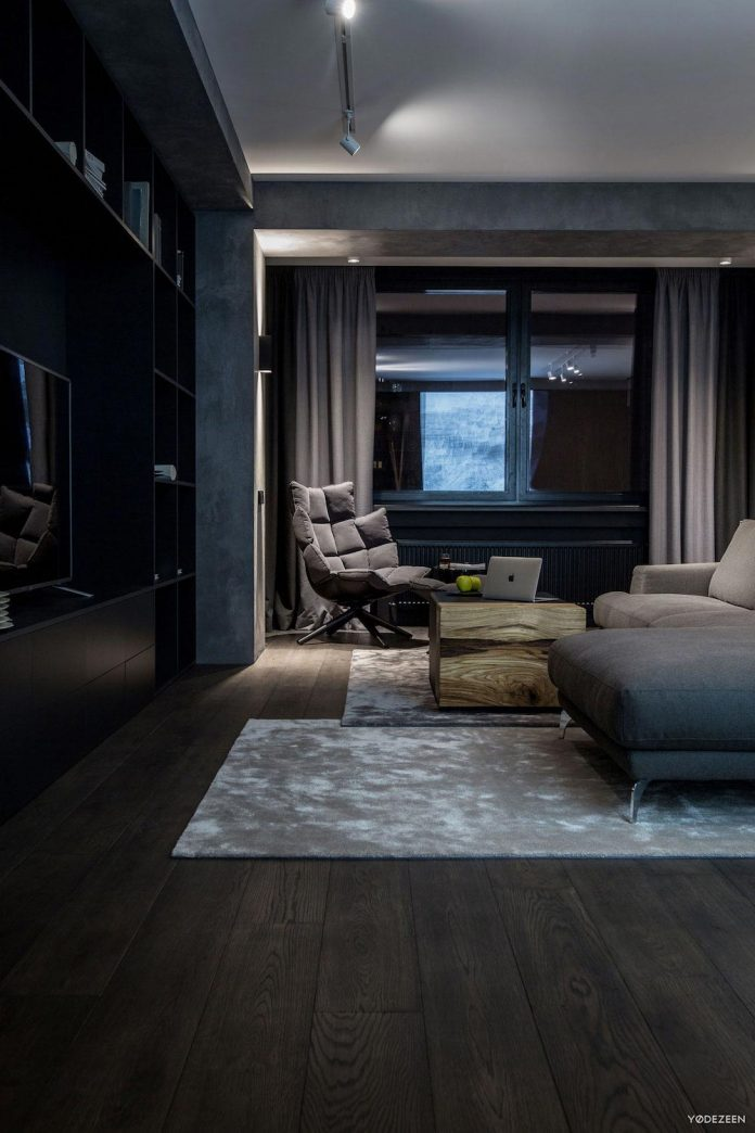 modern-twilight-apartment-interior-kiev-designed-yodezeen-03