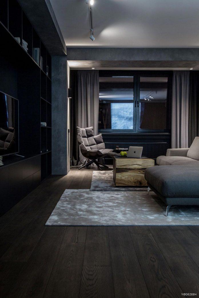 modern-twilight-apartment-interior-kiev-designed-yodezeen-03