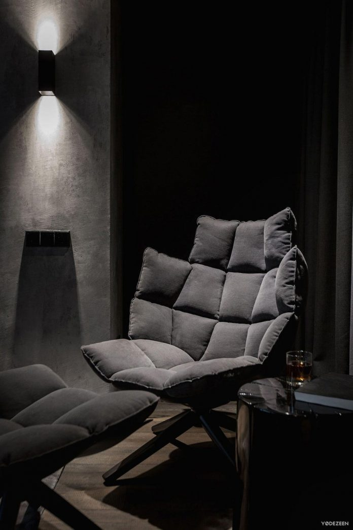 modern-twilight-apartment-interior-kiev-designed-yodezeen-04