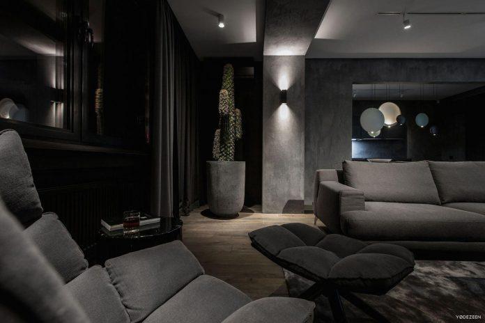 modern-twilight-apartment-interior-kiev-designed-yodezeen-05