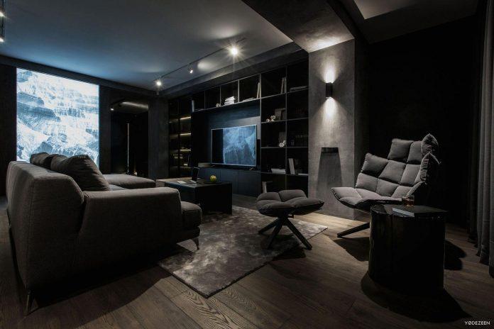 modern-twilight-apartment-interior-kiev-designed-yodezeen-07