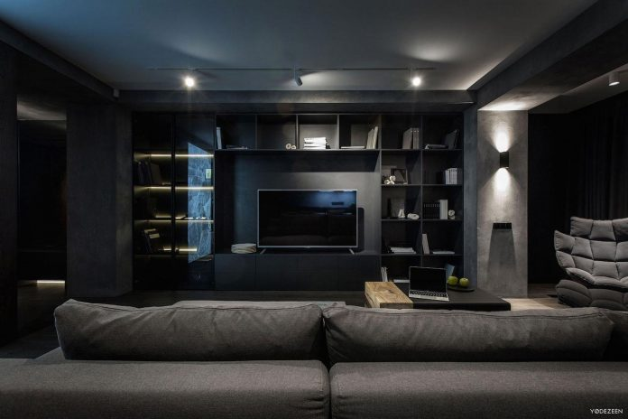 modern-twilight-apartment-interior-kiev-designed-yodezeen-08