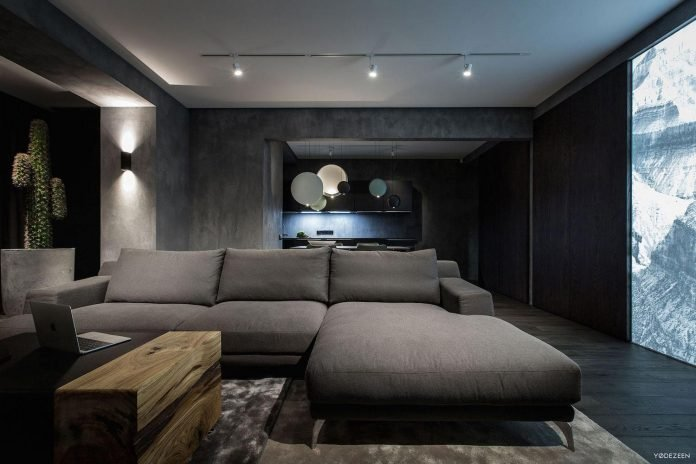 modern-twilight-apartment-interior-kiev-designed-yodezeen-13