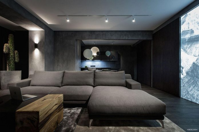 modern-twilight-apartment-interior-kiev-designed-yodezeen-13