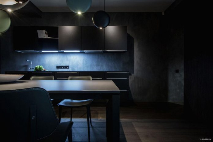modern-twilight-apartment-interior-kiev-designed-yodezeen-14