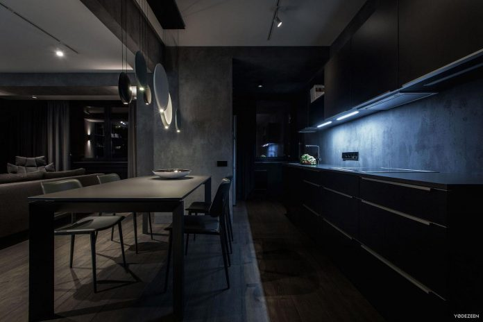 modern-twilight-apartment-interior-kiev-designed-yodezeen-15