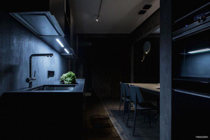 modern-twilight-apartment-interior-kiev-designed-yodezeen-16