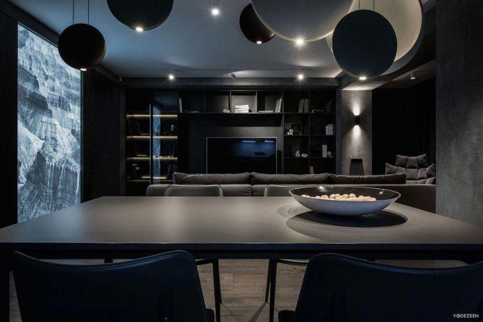 modern-twilight-apartment-interior-kiev-designed-yodezeen-21