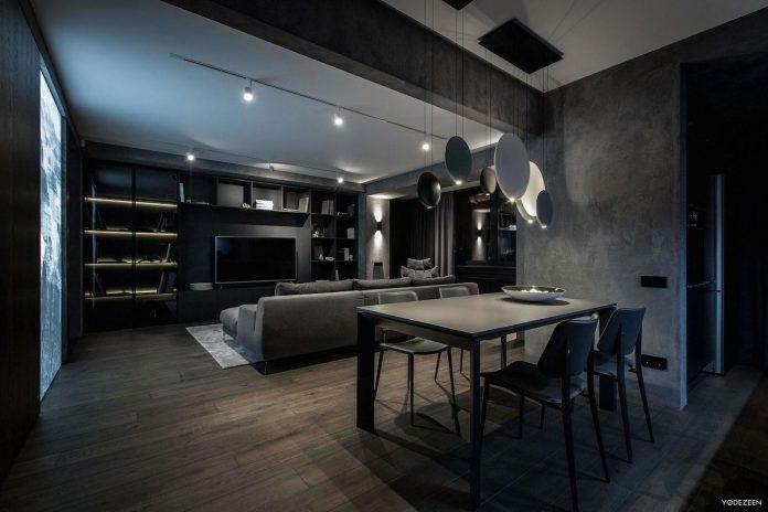 modern-twilight-apartment-interior-kiev-designed-yodezeen-22