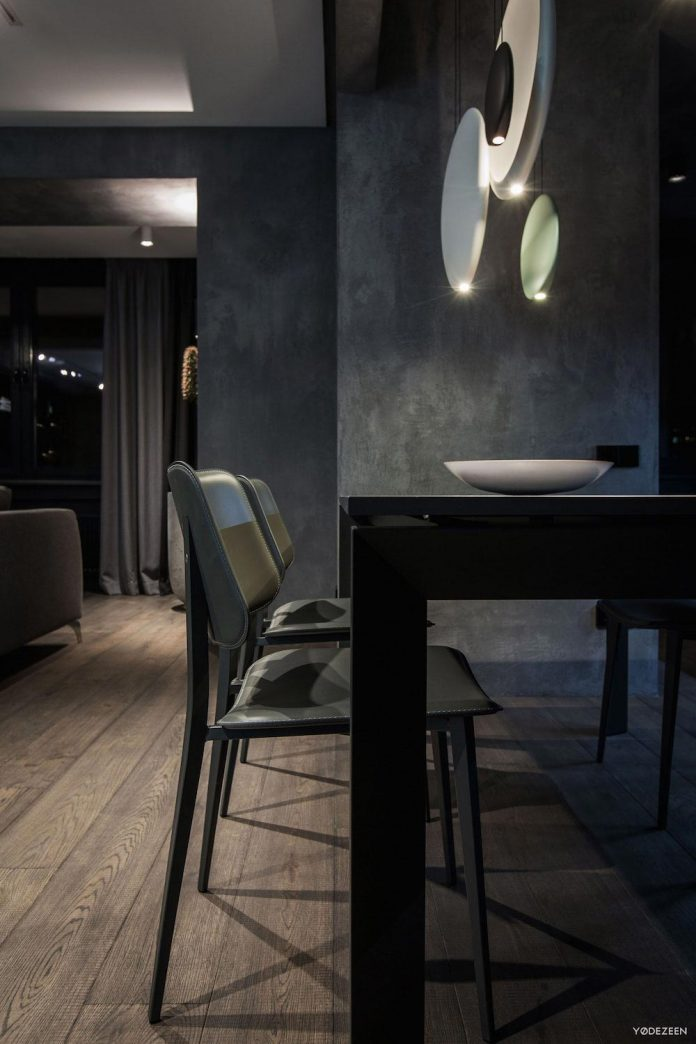 modern-twilight-apartment-interior-kiev-designed-yodezeen-23
