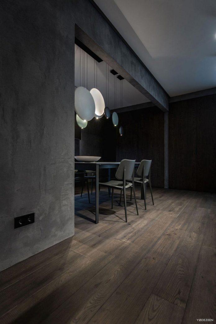 modern-twilight-apartment-interior-kiev-designed-yodezeen-24