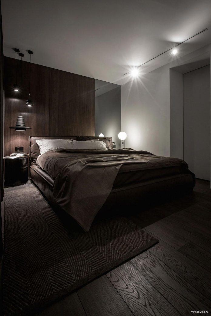 modern-twilight-apartment-interior-kiev-designed-yodezeen-25