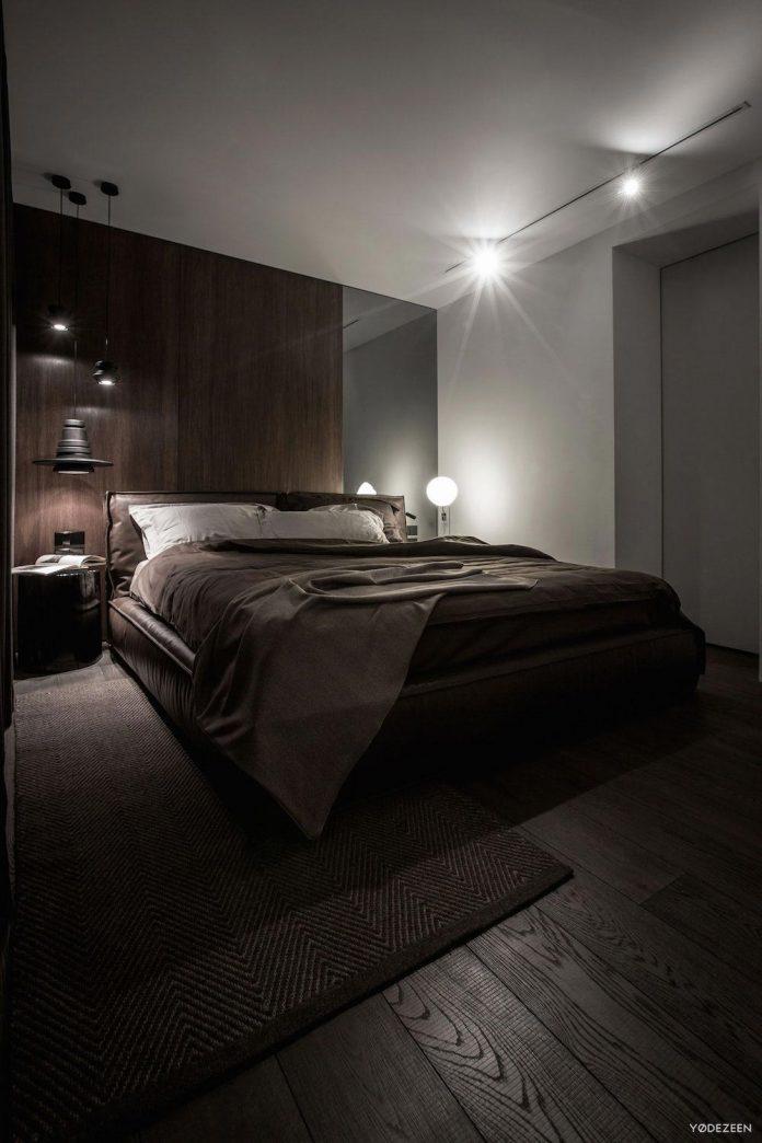 modern-twilight-apartment-interior-kiev-designed-yodezeen-25