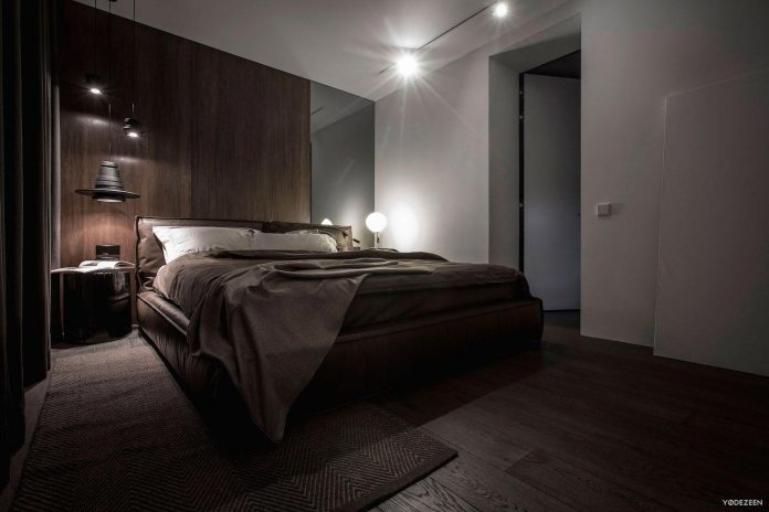 modern-twilight-apartment-interior-kiev-designed-yodezeen-26