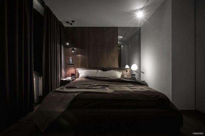 modern-twilight-apartment-interior-kiev-designed-yodezeen-27