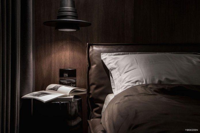 modern-twilight-apartment-interior-kiev-designed-yodezeen-28