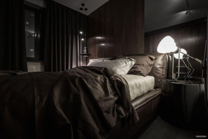 modern-twilight-apartment-interior-kiev-designed-yodezeen-29