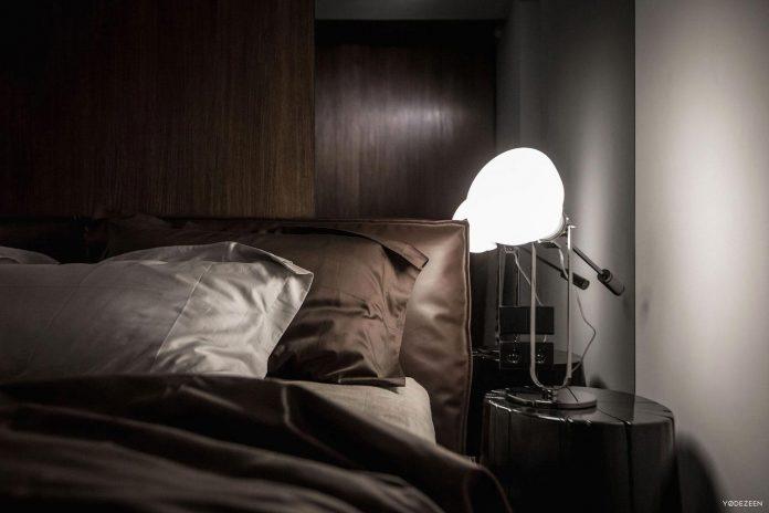 modern-twilight-apartment-interior-kiev-designed-yodezeen-31