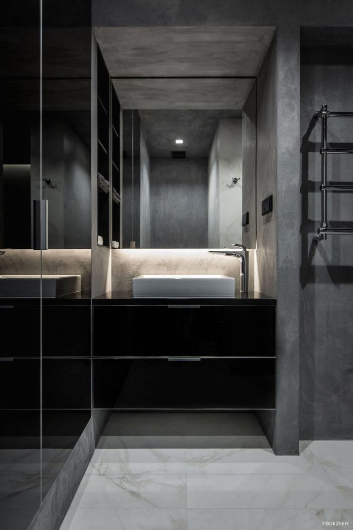 modern-twilight-apartment-interior-kiev-designed-yodezeen-32
