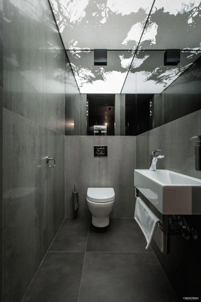 modern-twilight-apartment-interior-kiev-designed-yodezeen-33