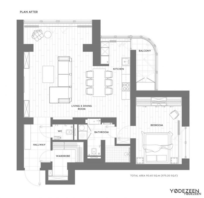 modern-twilight-apartment-interior-kiev-designed-yodezeen-35