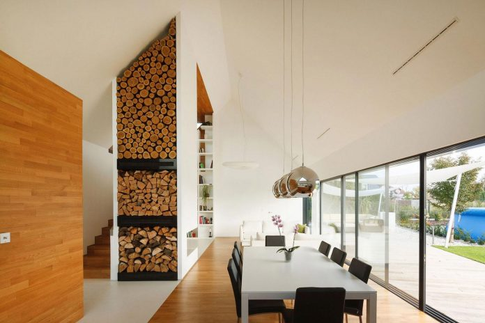 modern-wooden-two-barns-house-designed-rs-13