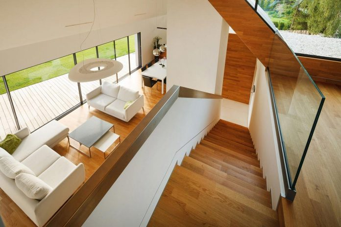 modern-wooden-two-barns-house-designed-rs-14