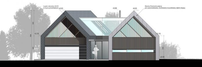 modern-wooden-two-barns-house-designed-rs-23