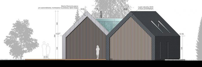modern-wooden-two-barns-house-designed-rs-24