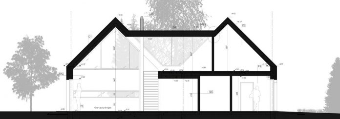 modern-wooden-two-barns-house-designed-rs-27