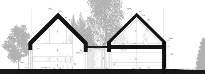 modern-wooden-two-barns-house-designed-rs-28