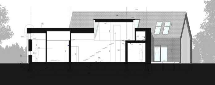modern-wooden-two-barns-house-designed-rs-29