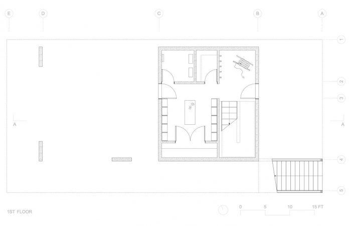 mork-ulnes-architects-design-troll-hus-5-bedroom-ski-cabin-sugar-bowl-ski-resort-10